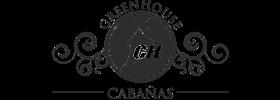 Green House Cabañas